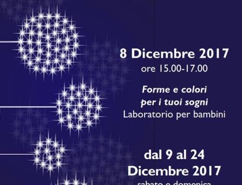 ALBERO DEI SOGNI  Palazzo Borgia Museo Diocesano Pienza
